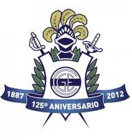 natanel432