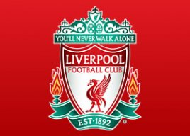 Liverpool-Forever